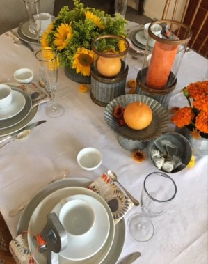 Fall Tea Time 3